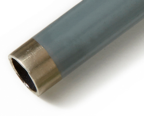Non-Stick Coated Tube